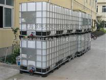 供景纯牌工业冷却水,脱盐水,Ro水,扬州,苏州