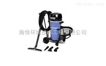 滤筒式除尘器,高真空除尘器,高负压系统