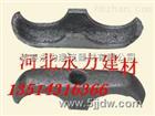 通辽,山型卡,蝴蝶卡,13756310822