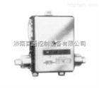 P906C压差控制器P906C压差控制器