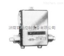 P906C压差控制器