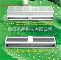 贯流式风幕机 湖北武汉绿岛风FM3009-2-S风幕机
