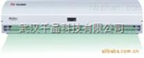 绿岛风FM3015-2-S风幕机 湖北武汉贯流式风幕机