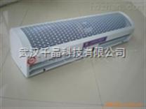 湖北武汉绿岛风FM3012-2-S贯流式风幕机