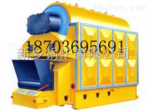 灵武生物质锅炉,青铜峡生物质锅炉