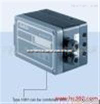 BURKERT1067型定位器@BURKERT控制器