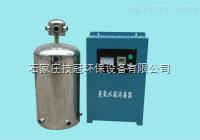 水箱消毒机 四川广元水箱消毒器