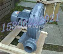 CX-75S风机/全风透浦式鼓风机价格