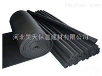 阻燃橡塑保溫材料,彩色橡塑保溫材料