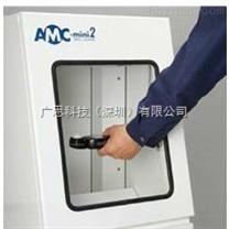SIMCO AMC-mini2离子除尘箱