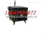 快速升溫馬弗爐,箱式馬弗爐,馬弗爐供應商,實驗室馬弗爐