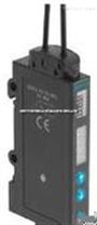 FESTO光纤设备@FESTO接收器