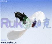 QJB7.5/4-2500/2-56低速推流器攪拌機
