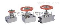 JZF或YJF高压截止阀/板式高压液压截止阀厂家