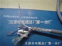 優質的485通訊專用電纜RS485-批發廠家