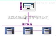 无线温度采集系统/无线测温仪/多点测温仪/多用途测温仪