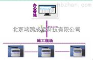 HO-3A粮仓测温仪/粮仓温度检测系统