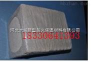 外墙保温材料 酚醛保温板屋面保温材料A级防火保温水泥发泡板