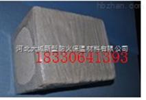外牆保溫材料 酚醛保溫板屋麵保溫材料A級防火保溫水泥發泡板