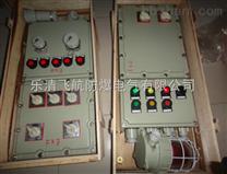 温州市防爆照明配电箱,防爆(动力)配电箱厂家