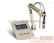 買PHS-2C精密酸度計哪裏買質量好價格低?__上海喆鈦機械專業生產廠家