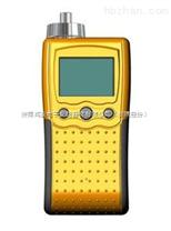 工业泵吸式氧气检测仪