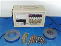 供应多功能钢铁材质硬度无损分选检测仪