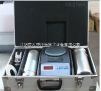 品質糧油粘度計/粘度測試儀