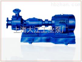 3BA-9清水离心泵