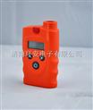 贵州便携式甲烷检测仪、天然气气体检测仪、可燃气体检测仪