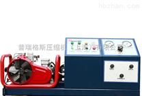 高压氮气压缩机 氮气压缩机 氮气回收机