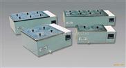 數顯恒溫水浴鍋雙列六孔HHS-26電子恒溫水浴鍋價格