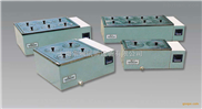 標準HHS-2雙孔恒溫水浴鍋數顯電子恒溫水浴鍋廠家價格