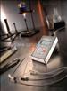 KD2 Pro ,快速热导仪(美国)价格