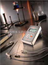 KD2 Pro ,快速熱導儀(美國)價格