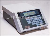QTM-500 ,快速熱導儀(日本)價格