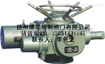 扬州博尔电动装置Z45-24W,Z60-24W,Z90-24W,Z120-24W,Z180-18W