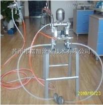 台湾PE泵
