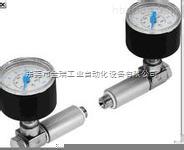 FESTO压力表,FESTO气动直线驱动单元