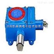 北京天津唐山磷化氢气体报警器