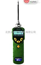 PGM-7340型VOC氣體檢測儀