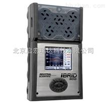 MX6复合气体检测仪(英思科)/五合一气体检测仪MX6