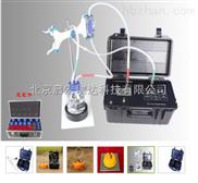FD-216-新品上市 FD-216環境測氡儀/FD-216
