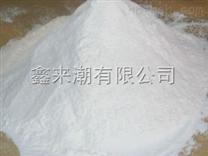 保温粘结胶粉 生产和代加工