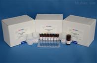 人巨噬细胞趋化因子(MCF)ELISA试剂盒