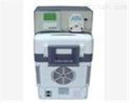 多功能水质自动采样器价格