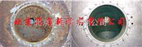 船舶用钢除锈剂 ,锅炉用钢除锈剂