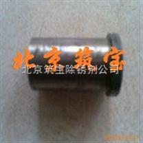 钢结构除锈剂,混凝土结构用钢除锈剂