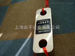 数显测力计出售300N数显测力计信息