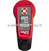 PS30/PS35 牆體探測儀 鋼筋探測儀 鋼筋定位儀